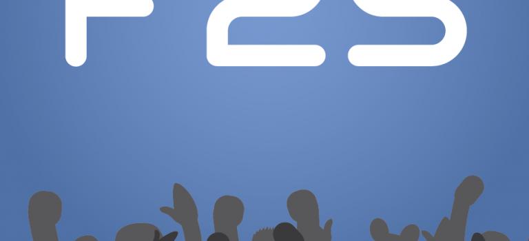 Fan2Stage Releases F2S.  Cloud based VAS