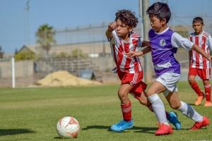Kids Soccer needs a virtual audience - photo courtesy of https://pixabay.com/users/dimitrisvetsikas1969-1857980/?utm_source=link-attribution&utm_medium=referral&utm_campaign=image&utm_content=5596790