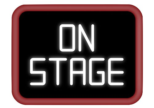 Grow Your Audience With Fan2Stage